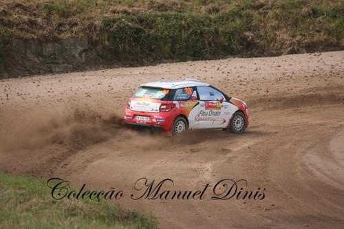 Rally de Portugal 2016   (607).JPG