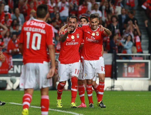 Benfica_Belenenses_2015_2.jpg