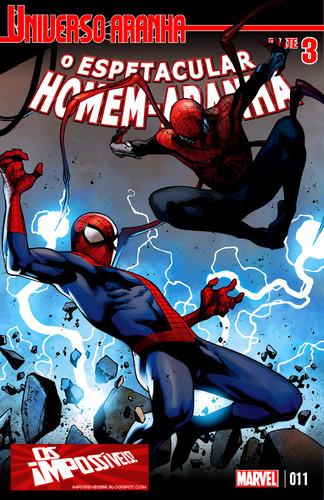 Amazing Spider-Man 011 (2014) (Digital) (Darkness-