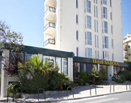 Hotel Sabóia 01.jpg