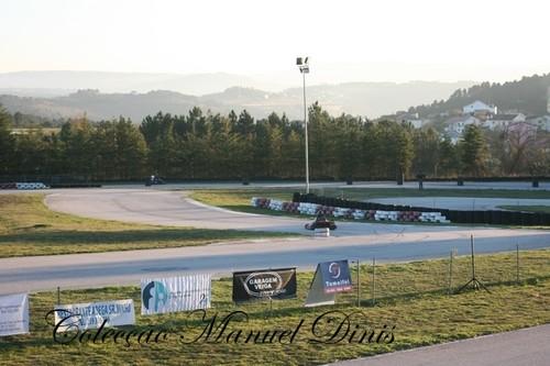 Kartódromo de Vila Real  (13).JPG