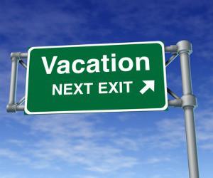 vacation1.jpg