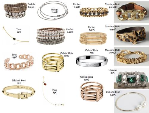 png pulseiras blog .png