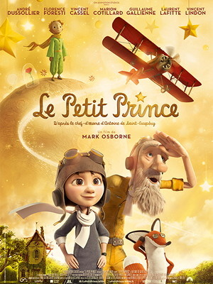 The_Little_Prince_(2015_film)_poster.jpg