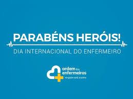 herois.jpg