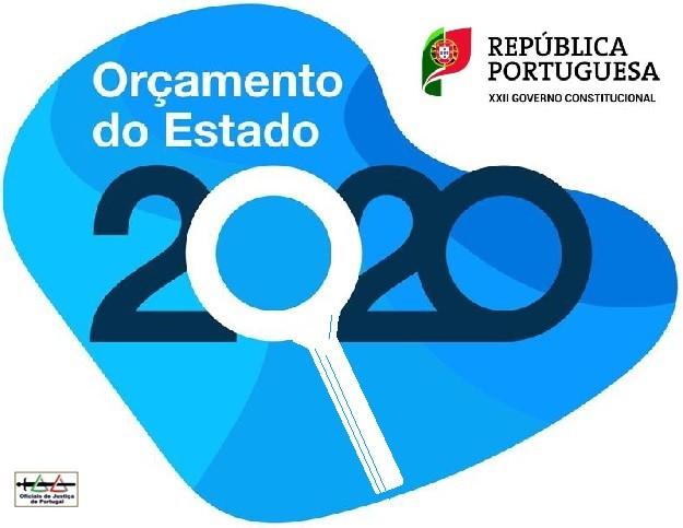 OE2020(1).jpg