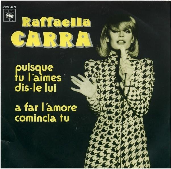 Raffaella Carra – A Far L'Amore Comincia Tu.j