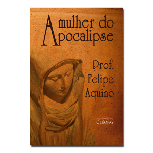a_mulher_apocalipse-300x300.png