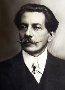 Alberto de Oliveira.jpg