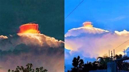 earthquake light Philippines (2).jpg