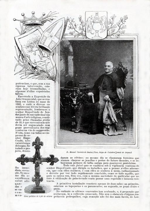Illustração Portugueza. p. 86 01.jpg