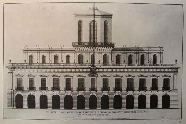 Alçado do Observatório do Castelo.jpg