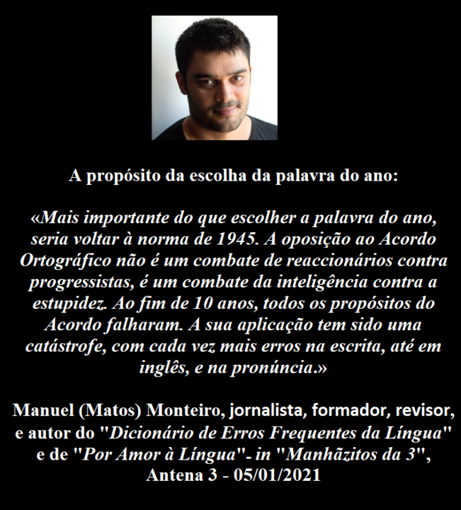 Manuel Monteiro.png