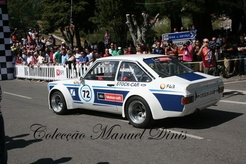 10º Caramulo Motorfestival sábado  (508).JPG