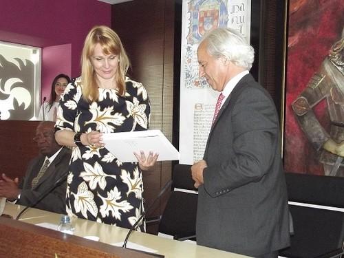 SecretariaEstadoJustica-HelenaRibeiro=Cantanhede25
