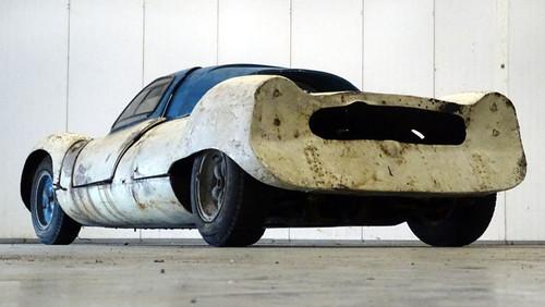 1966-Costin-Nathan-Racer.jpg