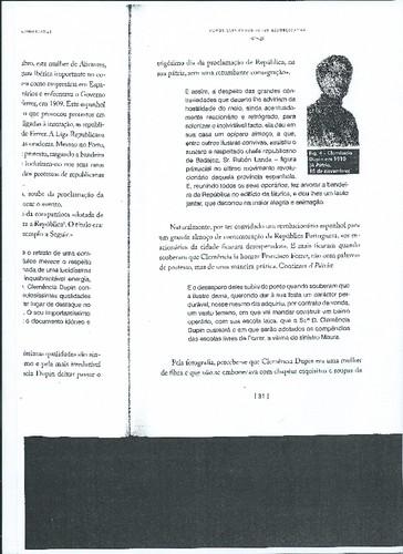 clemência 2.jpg