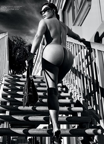 kim_kardashian8.jpg