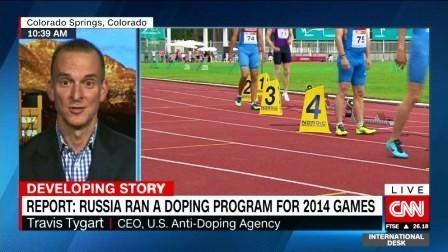 160718173935-russia-doping-travis-tygart-intv-paul