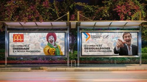 portugal á frente.jpg