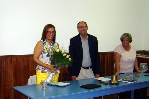 17 07 20 - Drª. Cristina Cortez - 9.JPG