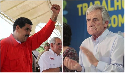 pcp venezuela.jpg