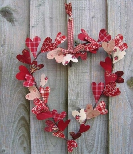 heart-decorations-for-valentines-day-27-554x640.jp