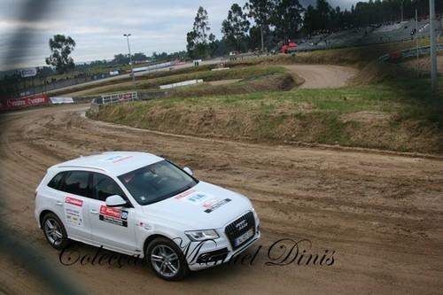 Rally de Portugal 2016   (3).JPG