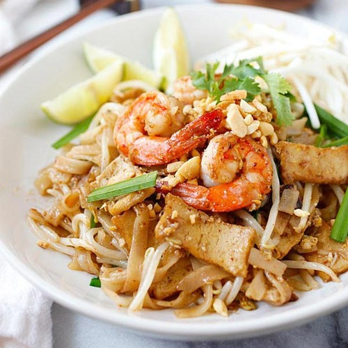 pad-thai-thumb.jpg