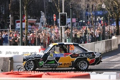 Porto Street Stage Rally de Portugal (95).JPG