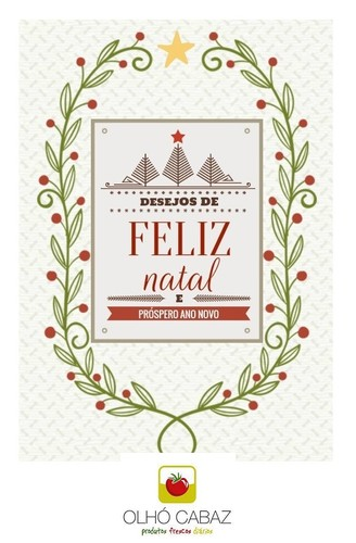 feliz natal2.jpg