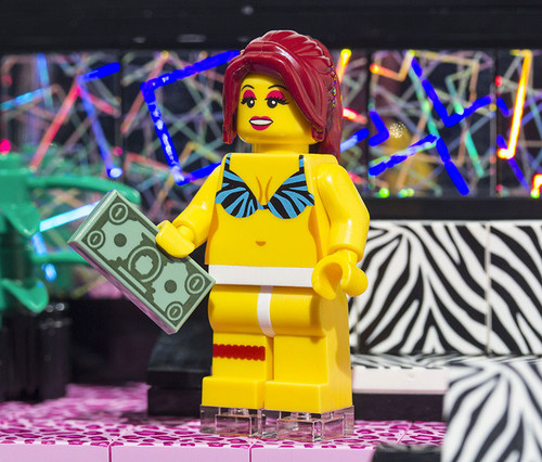 lego-strip-club-2.jpg