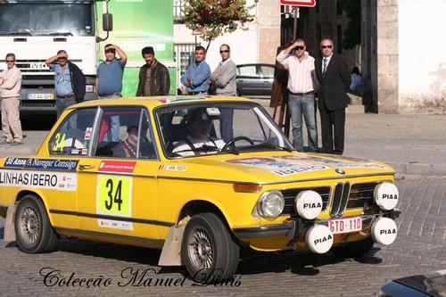 Rally de Portugal Histórico 2008  (52).jpg