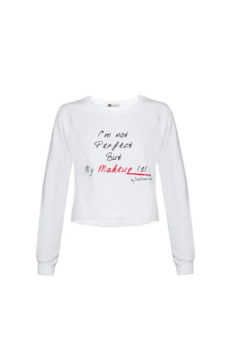 Crop Sweat Devil Wears Louboutin_12.99.jpg