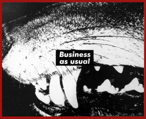Kruger___Business_as_Usual_1987.jpg