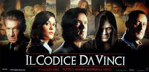 O código da Vinci.jpg