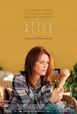 Still_Alice_-_Movie_Poster.jpg