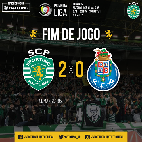 sporting porto.png