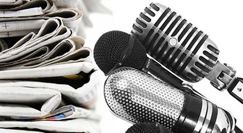 Jornalistas-_-Foto-Reproducao.jpg
