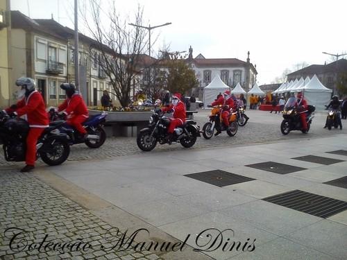 pai natal vila real 2014 (38).jpg