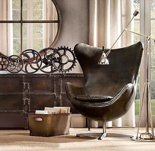 198306_industiral-interior-design-ideas-17.jpg