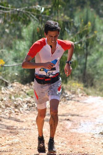 Miguel Silva (2).JPG