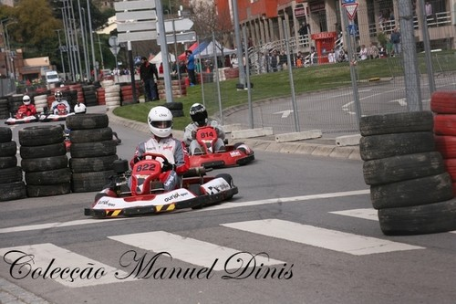 4 Horas de Karting de Vila Real 2015 (20).JPG