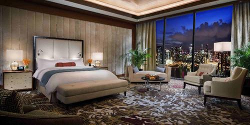 presidential-suite.jpg