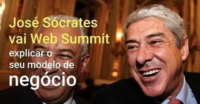 web summit.jpg