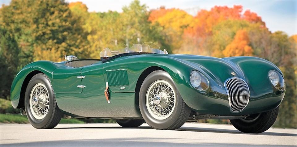 1952-jaguar-c-type-sports-racing-phil-hill-001_100
