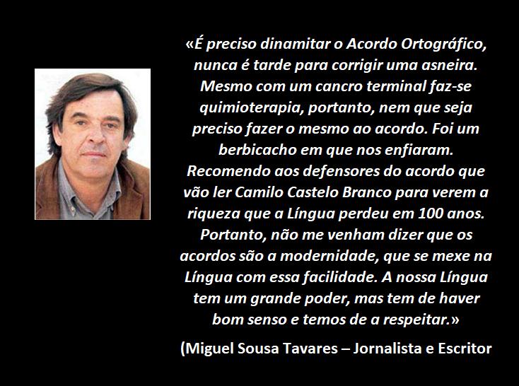 Miguel Sousa tavares.png