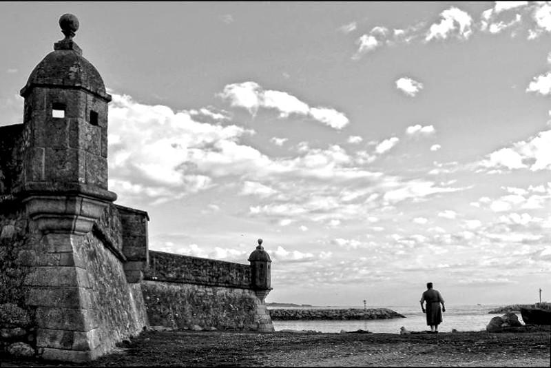 8 - Baluarte norte do Forte da Lagarteira.jpg