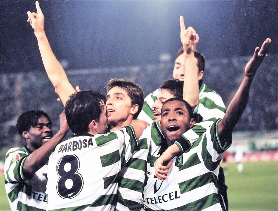 SCP SCF 1999-00 3-1 CN 20ª jornada 6-2-2000.jpg