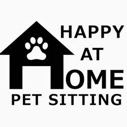 Petsitting.jpg